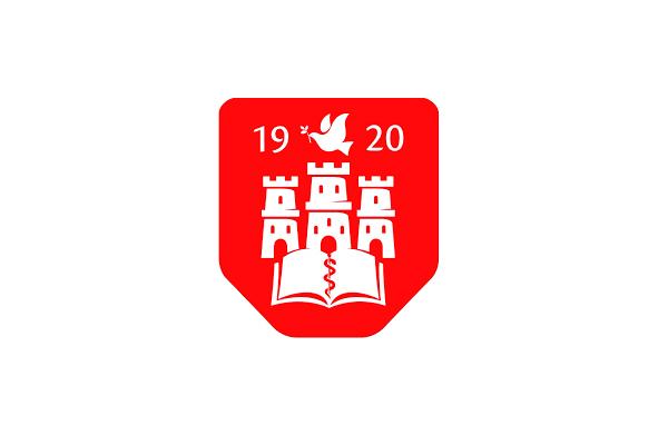 Institut za javno zdravlje Vojvodine