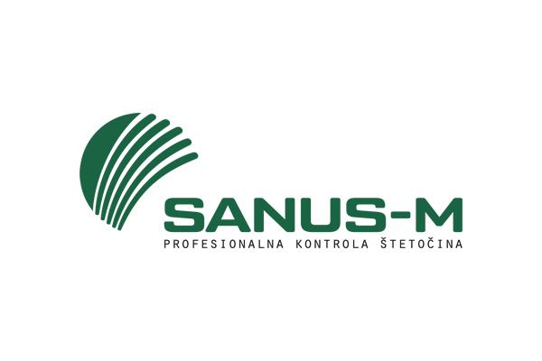 Sanus-M DOO
