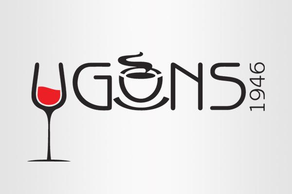 UGONS